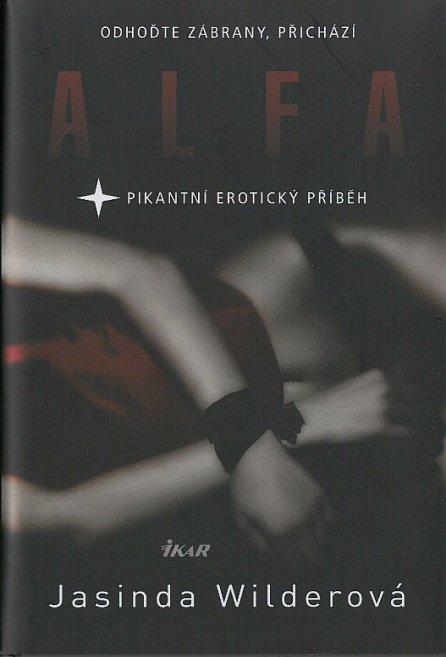Náhled Alfa