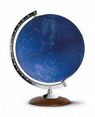 Globus 30 cm Zodiaco
