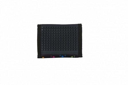 Náhled Pixie Peněženka PXA-10 černá