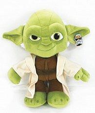 Star Wars Classic: 45cm Yoda