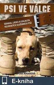 Psi ve válce (E-KNIHA)