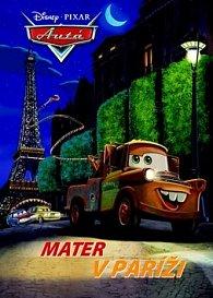 Autá Mater v Paríži