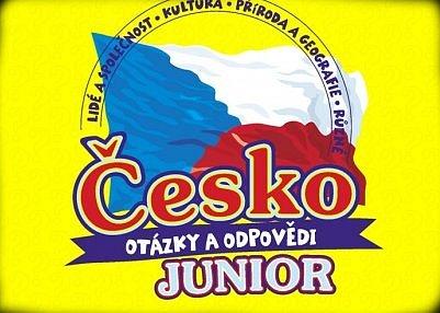 Náhled ALBI Česko Junior