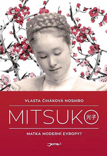 Náhled Mitsuko