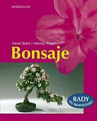 Bonsaje - Rady od profesionálů