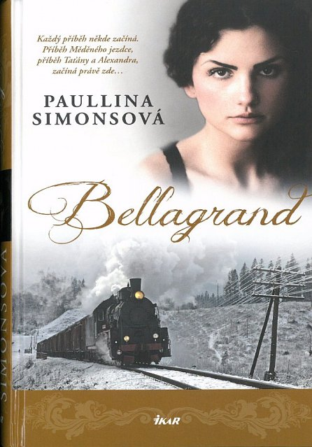 Náhled Bellagrand