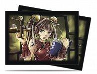 Art: 'InnKeeper' Standard DP - obaly na karty