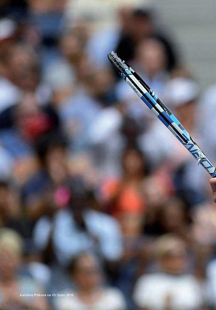 Náhled Cesta na tenisový trůn