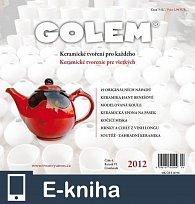 Golem 04/2012 (E-KNIHA)