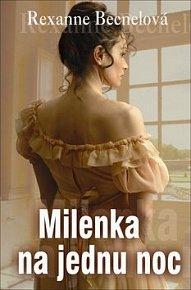 Milenka na jednu noc