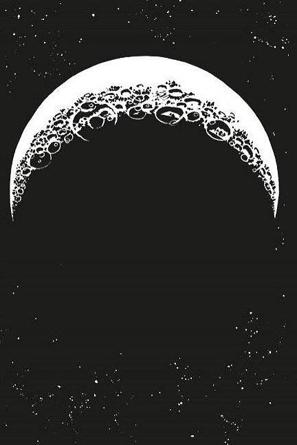 Náhled Sin City 7 - Do srdce temnoty