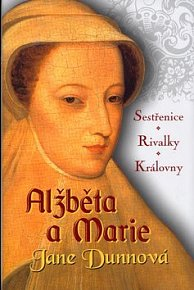 Alžběta a Marie