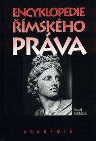 Enc.římského práva