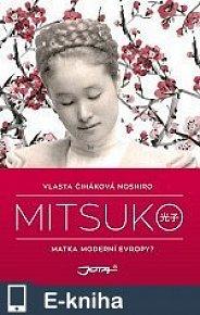 Mitsuko (E-KNIHA)