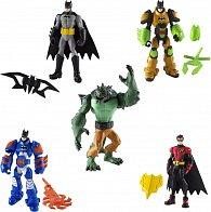 Mattel Batman základní figurky