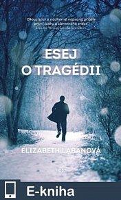 Esej o tragédii (E-KNIHA)