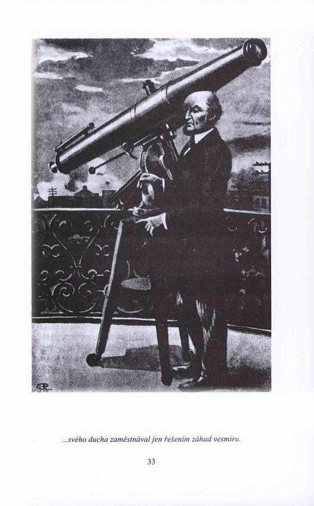 Náhled Honba za meteorem
