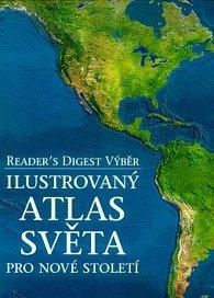 Ilustrovaný atlas světa pro nové století