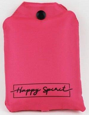 Nákupní taška skládací Kočka - Happy Spirit Design