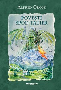 Povesti spod Tatier