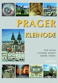 Prager Kleinode