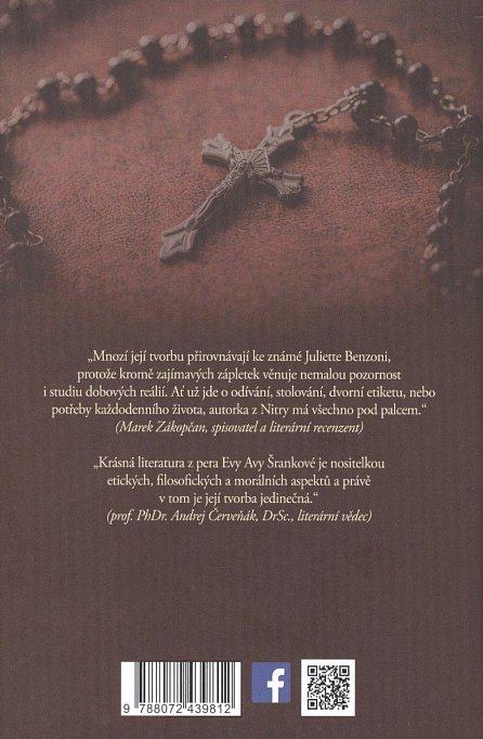 Náhled Život v hříchu