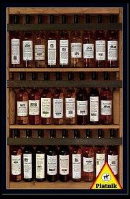 1000 d. Whisky