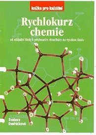 Rychlokurz chemie