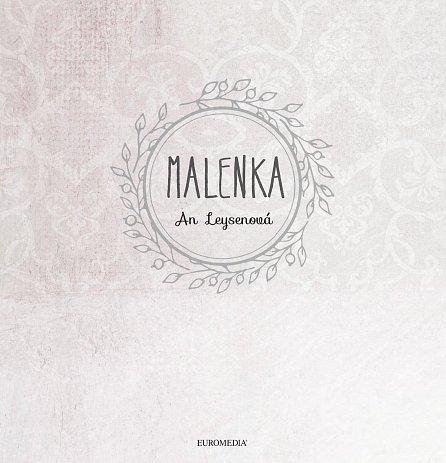 Náhled Malenka