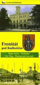 Frenštát pod Radhoštěm