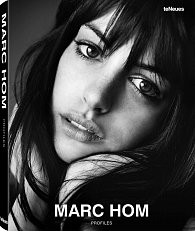 Marc Hom: Profiles