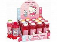 Bublifuk Hello Kitty