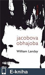 Jacobova obhajoba (E-KNIHA)