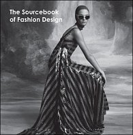 The Sourcebook of Fashion Design