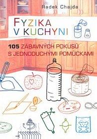 Fyzika v kuchyni