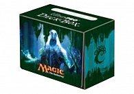 Magic: Gatecrash™ -   #5 krabička na karty