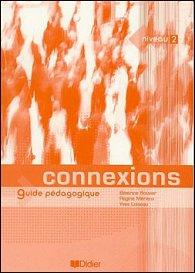 Connexions 2 Příručka učitele