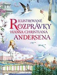 Ilustrované rozprávky Hansa Christiana Andersena