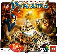 Ramsesova pyramida