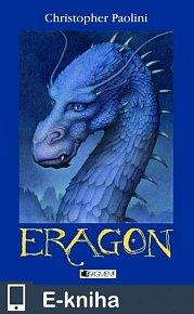 Eragon (E-KNIHA)