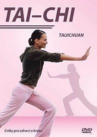Tai-chi - DVD