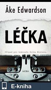 Léčka (E-KNIHA)