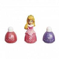 Little Kingdom: Make up pro princezny (4/4) - assort B