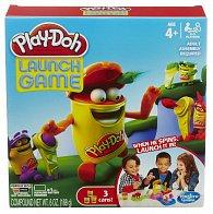 Play - Doh hra