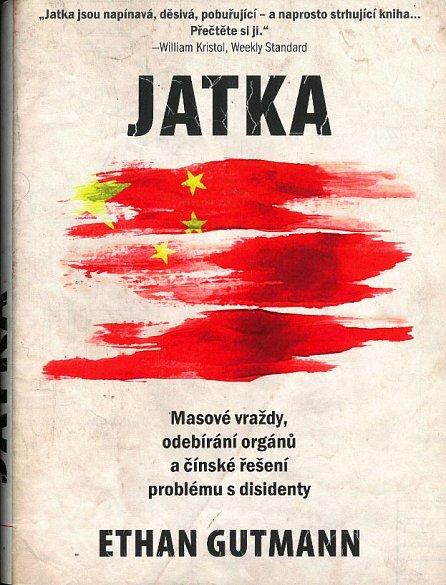 Náhled Jatka