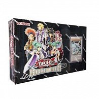 Yugioh: Legendary collection 5Ds