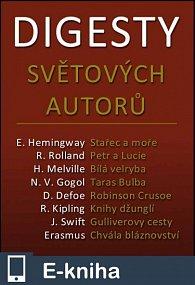 Digesty světových autorů (E-KNIHA)