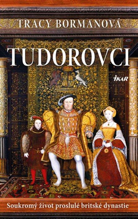 Náhled Tudorovci