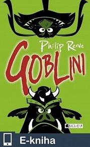 Goblini (E-KNIHA)