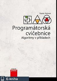 Programátorská cvičebnice (E-KNIHA)